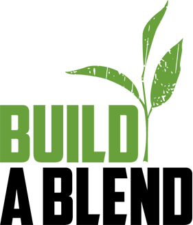 BuildABlend