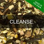 Wellness Tea For Cleansing